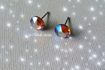 Les Strass Orange AB